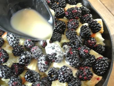 Blackberry-Bread-Pudding-10