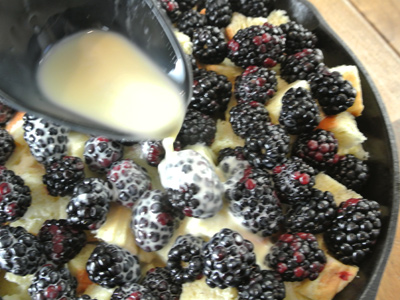 Blackberry-Bread-Pudding-10