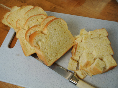 Blackberry-Bread-Pudding-2