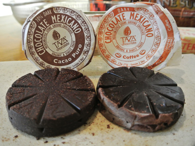 Mexican-Chocolate-Lava-Cakes-2