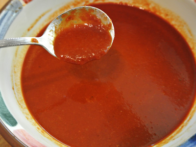 Red-Chile-Sauce-12