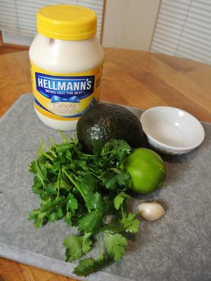 Avocado-Mayo-1