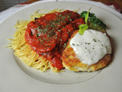 Chicken-Parmesan-14
