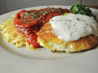 Chicken-Parmesan-15