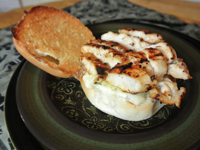 Ultimate-Grilled-Chicken-Sandwich-4