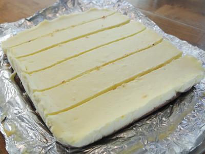 Cheesecake-Bites-15