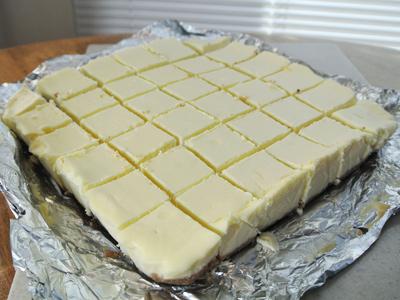 Cheesecake-Bites-16