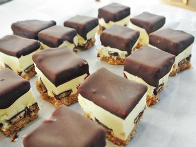 Cheesecake-Bites-20