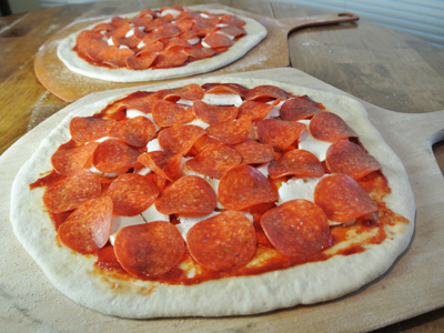 Dion's-Pepperoni-and-Green-Chile-28