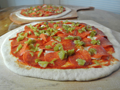 Dion's-Pepperoni-and-Green-Chile-29