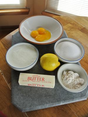 Buttermilk-Pie-1
