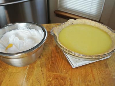 Buttermilk-Pie-15