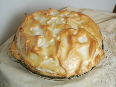 Buttermilk-Pie-17