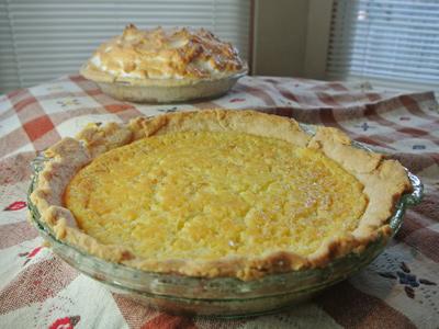 Buttermilk-Pie-18