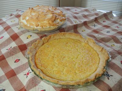 Buttermilk-Pie-19