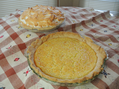 Buttermilk-Pie-19