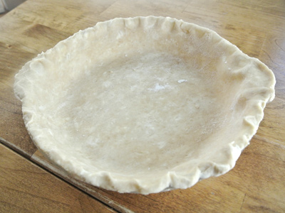 Buttermilk-Pie-2