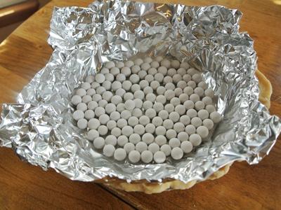 Buttermilk-Pie-3