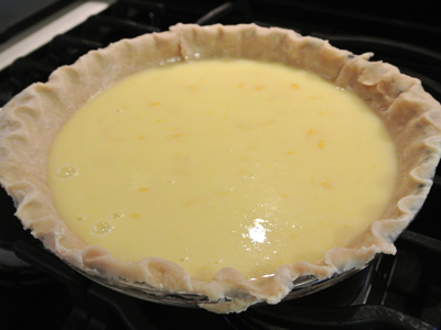 Custard-Buttermilk-Pie-3