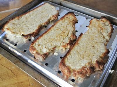 Irish-Soda-Bread-13