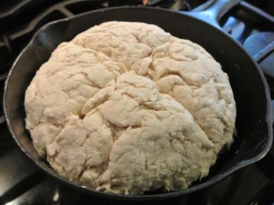 Irish-Soda-Bread-8