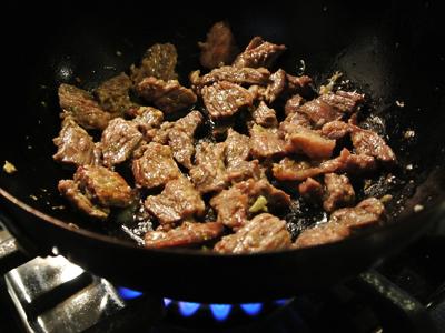Steak-Gyros-8