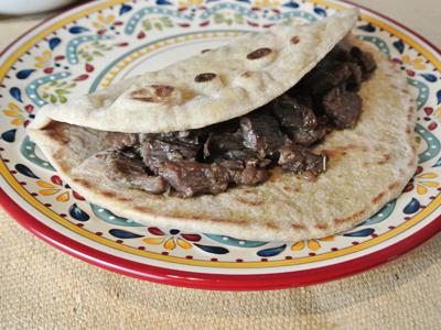 Steak-Gyros-9