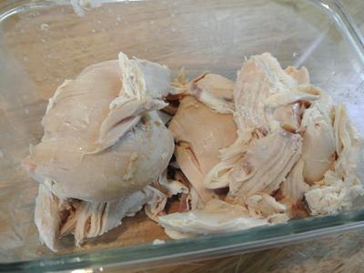 Verde-Chicken-1