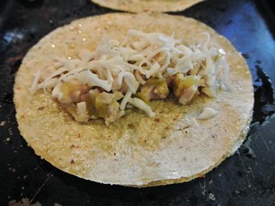 Verde-Chicken-Taquitos-1