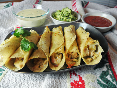 Verde-Chicken-Taquitos-8