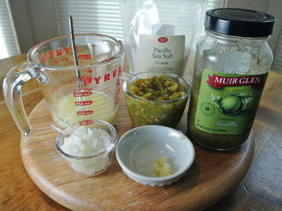 Verde-Sauce-1