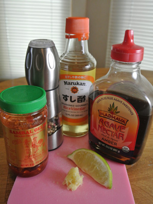 Asian-Pickling-Sauce-1