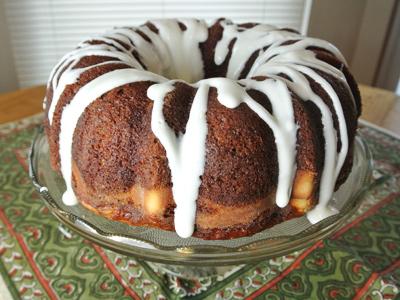 Carrot-Zucchini-Bundt-Cake-13