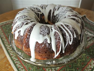 Carrot-Zucchini-Bundt-Cake-14