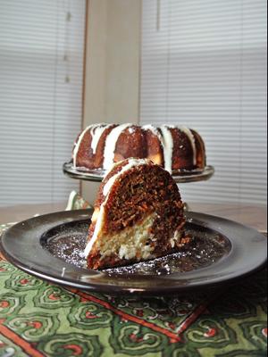 Carrot-Zucchini-Bundt-Cake-15a