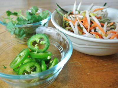 Pickled-Veggies,-Cilantro-and-Jalapeno-1