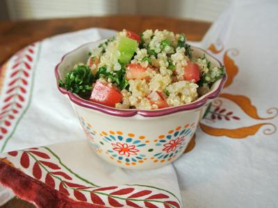 Quinoa-Tabbouleh-11