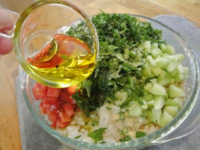 Quinoa-Tabbouleh-8