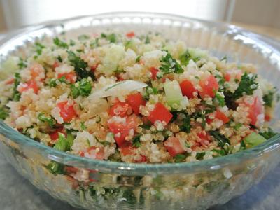 Quinoa-Tabbouleh-9