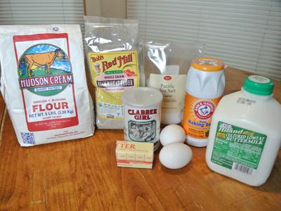 Buckwheat-Pancakes-1