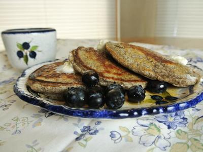 Buckwheat-Pancakes-10