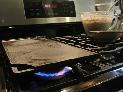 Buckwheat-Pancakes-6