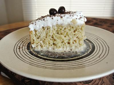 Espresso-Tres-Leches-Cake-21