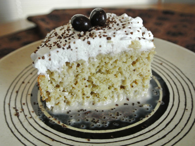 Espresso-Tres-Leches-Cake-22