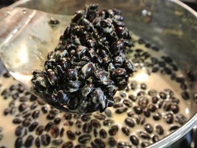 Espresso-Tres-Leches-Cake-8