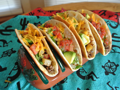 Pan-Fried-Tacos-with-Ground-Beef,-Potato-and-Green-Chile-11