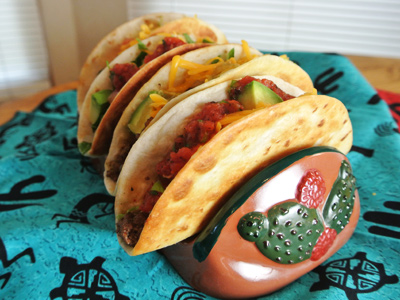 Pan-Fried-Tacos-with-Ground-Beef,-Potato-and-Green-Chile-12