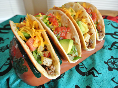 Pan-Fried-Tacos-with-Ground-Beef,-Potato,-and-Green-Chile-13