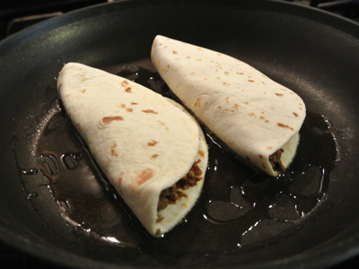 Pan-Fried-Tacos-with-Ground-Beef,-Potato-and-Green-Chile-8