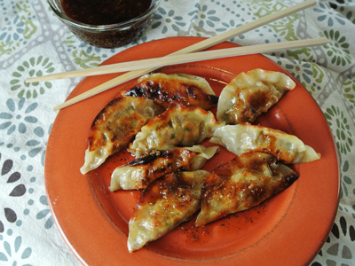 Pork-and-Veggie-Potstickers-15